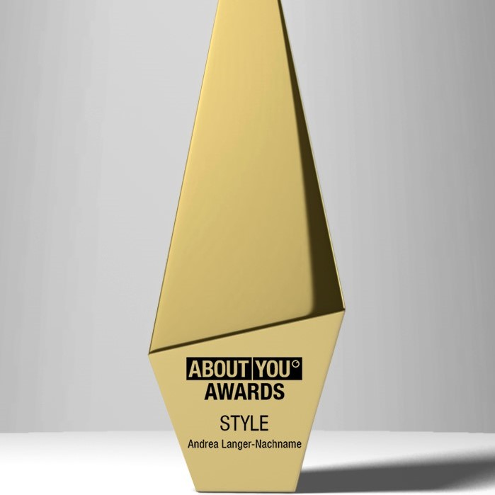 About_You_Award_PRO7